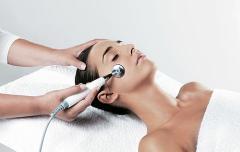 Виртуальная мезотерапия лица Dr.Skin