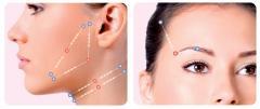 Шёлковая процедура лица - Биоматрикс