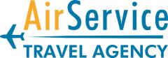 Turism, bilete de avion