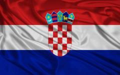 Traduceri în limba croată