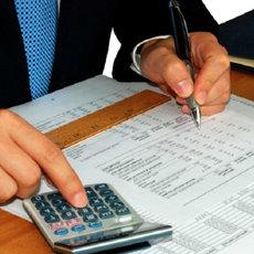 Preparation of tax declarations