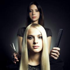 Обучение парикмахера в Молдове