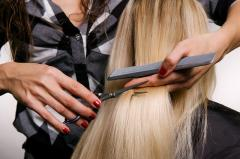 Курсы обучения парикмахеров  в Молдове