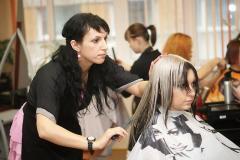 Парикмахер стилист, курсы в Молдове