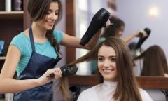 Обучения парикмахера в Молдове