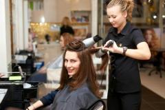 Курсы парикмахера в кишиневе отзывы,Молдова