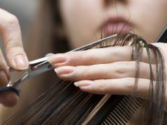 Профессиональные базовые курсы парикмахеров, Молдова, Кишинев