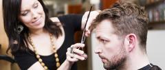 Курсы парикмахеров с нуля, мужские, женские, Молдова, Кишинев