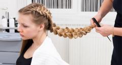 Курсы парикмахеров,маникюра,педикюра,наращивания ногтей, визажист, Кишинев, Молдова