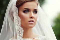 Свадебный стилист - Визажист в Кишиневе