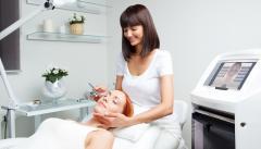 Обучение косметологов в Кишиневе