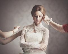 Свадебные и вечерние причёски в Кишиневе, Курсы в Молдове