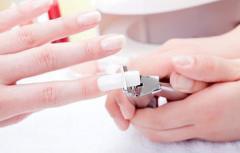 Обучение наращиванию ногтей в Молдове, в Кишиневе