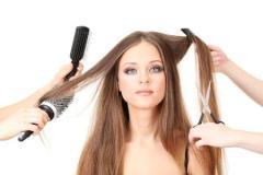 Аккредитированные Курсы, Высшего уровня, парикмахер широкого профиля, Парикмахер широкого профиля, Маникюр, Педикюр,  Визажист; Косметолог, Свадебные и вечерние причёски