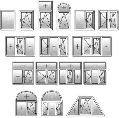 Монтаж и установка окон и дверей. Весь спектр услуг. От А до Я. тел.+373 79029395