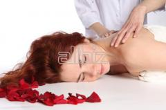 Моделирование тела