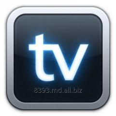 ТВ Реклама