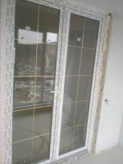 Откосы (быстро, качественно). тел.+373 79029395 Немецкие пластиковые окна Aluplast, Металлопластиковые окна Intertec