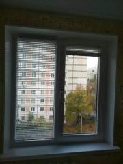 Откосы. тел.+373 79029395 Немецкие пластиковые окна Aluplast, Металлопластиковые окна Intertec