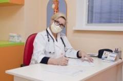 Лечение гастроэнтерологических заболеваний