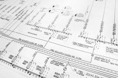 Проектирование электросетей в Молдове