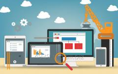 Администрирование и сопровождение веб сайтов