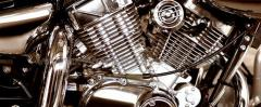 Chrome-plating