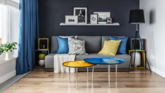 Дизайн интерьера/Dizain interior