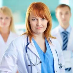 Услуги традиционной медицины