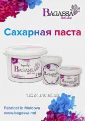 Pasta de zahar sugaring epilat in Chisinau