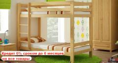 Услуги по изготовлению мебели