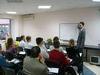 Обучение по специальностям бухгалтер,предприниматель - менеджер,секретарь - референт,3D MAX,V-Ray,