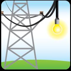 Электроснабжение - Монтаж систем