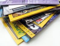 Edition of newspapers, magazines