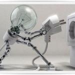 Проектирование электронных компонентов и систем