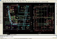 Design and production of industrial equipmen