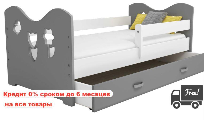mebel_na_zakaz_moldova