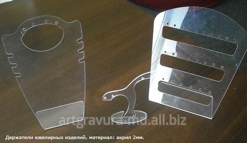 czenniki_promo_urny_lototrony_iz_akrilovogo_stekla_abs_plastika