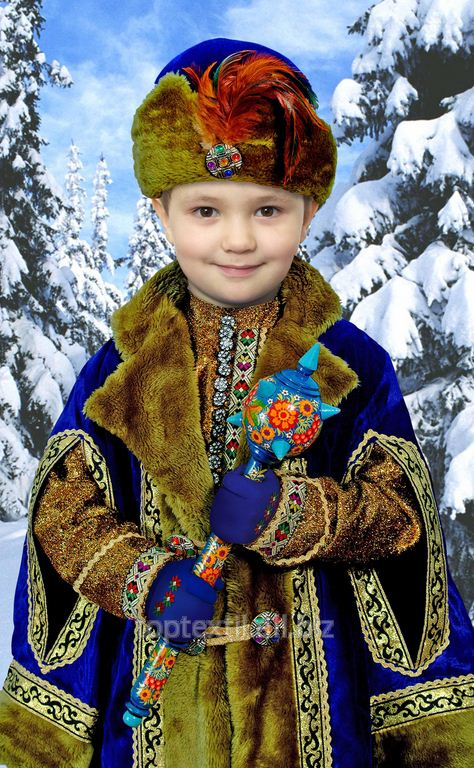 poshiv_detskoj_odezhdy
