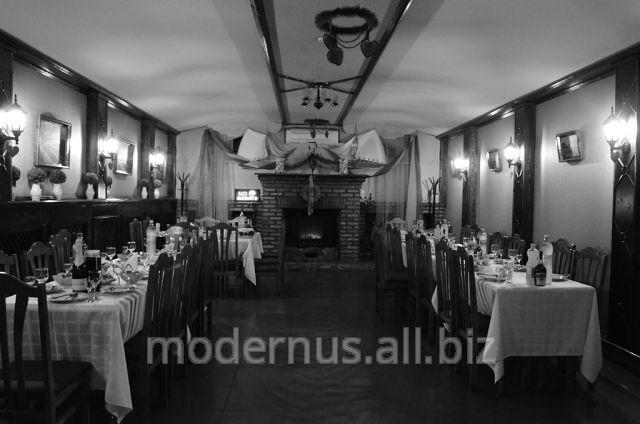 restorannye_uslugi_v_komrate
