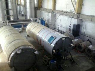 termoizolyacziya_rezervuarov_penopoliuretanom
