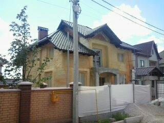 uteplenie_i_obliczovka_fasadov_zdanij