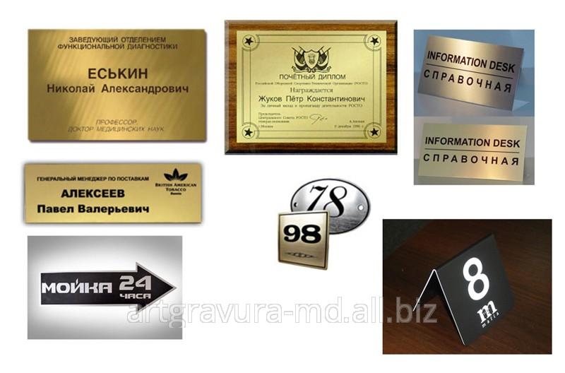 frezerovka_gravirovka_listovyh_materialov_plastik_orgsteklo_mdf_alyuminij_lajtboksy
