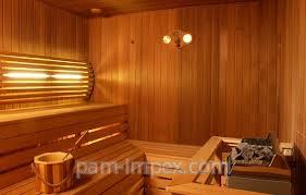 proektirovanie_i_stroitelstvo_saun_v_moldove