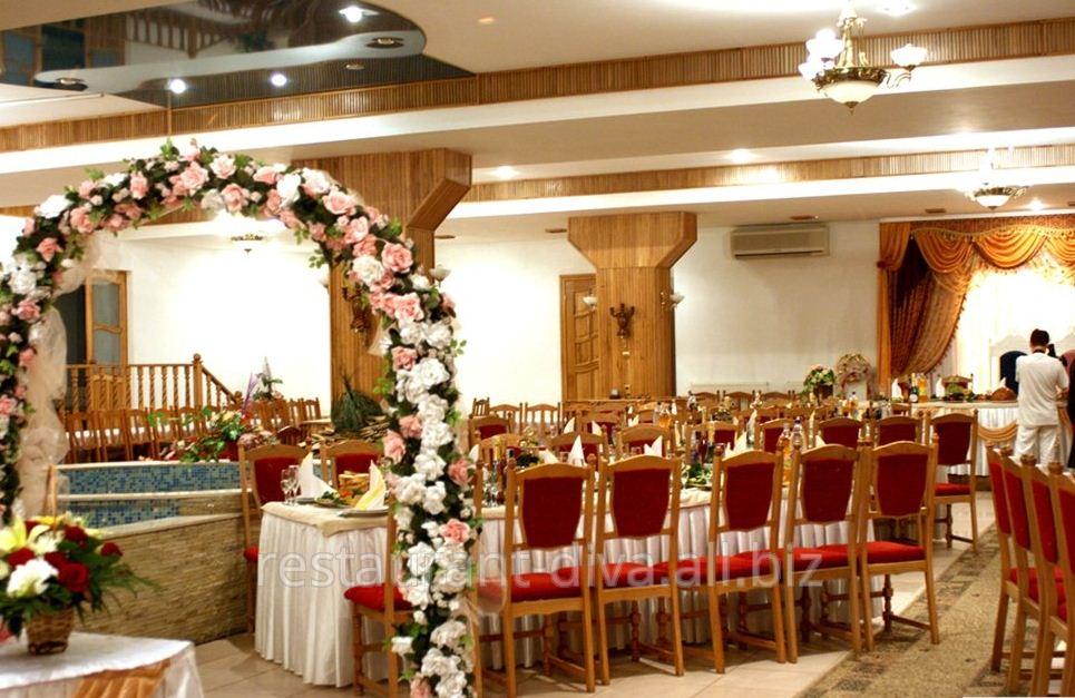 restorany_kishineva_v_moldove