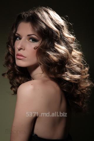 vechernie_i_svadebnye_pricheski