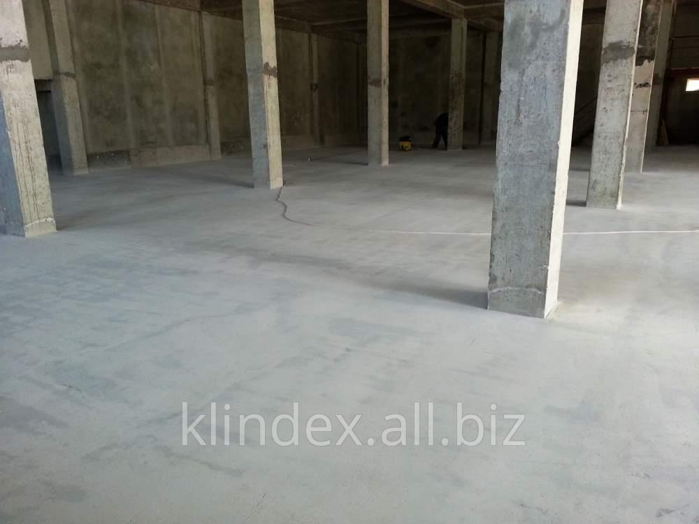 shlifovka_polirovka_betona