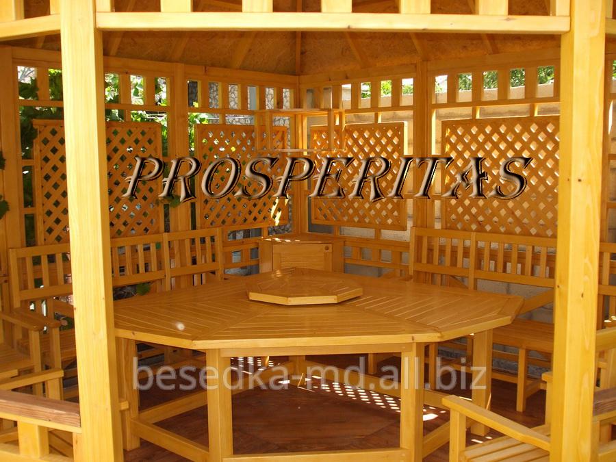 besedki_uglovye_v_assortimente_ot_prosperitas