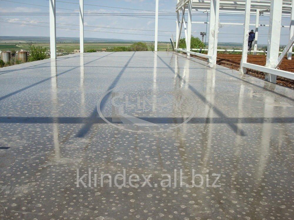 turnarea_betonului_in_moldova