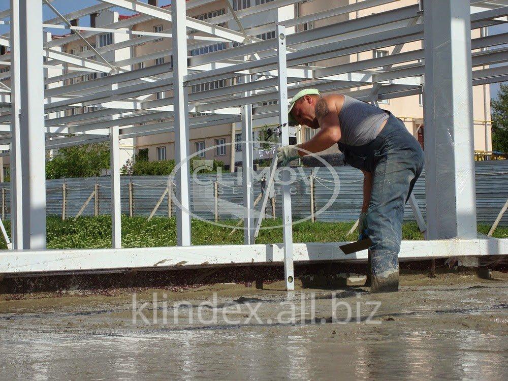ukladka_betona_kachestvenno_turnarea_betonului